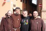 2017_03_19_missione_parrocchiale_caccia_al_tesoro_07