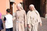 2017_03_19_missione_parrocchiale_caccia_al_tesoro_08