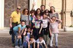 2017_03_19_missione_parrocchiale_caccia_al_tesoro_32
