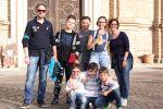 2017_03_19_missione_parrocchiale_caccia_al_tesoro_35