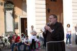 2017_03_19_missione_parrocchiale_caccia_al_tesoro_36