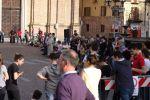 2017_03_19_missione_parrocchiale_caccia_al_tesoro_38