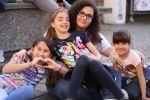 2017_03_19_missione_parrocchiale_caccia_al_tesoro_43