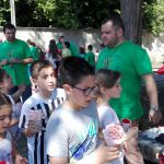 2017_05_20_festa_fine_anno_catechistico_029