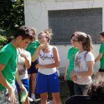 2017_05_20_festa_fine_anno_catechistico_032