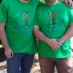 2017_05_20_festa_fine_anno_catechistico_073