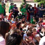 2017_05_20_festa_fine_anno_catechistico_075