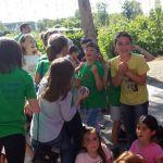 2017_05_20_festa_fine_anno_catechistico_086