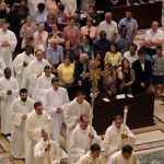 2017_06_10_ordinazione_diaconale01