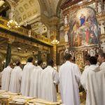 2017_06_10_ordinazione_diaconale05