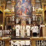 2017_06_10_ordinazione_diaconale10