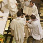 2017_06_10_ordinazione_diaconale11
