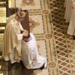 2017_06_10_ordinazione_diaconale14