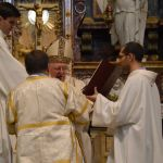 2017_06_10_ordinazione_diaconale15