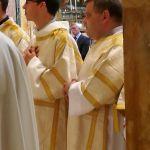 2017_06_10_ordinazione_diaconale17b