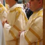2017_06_10_ordinazione_diaconale17c
