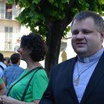 2017_06_10_ordinazione_diaconale31