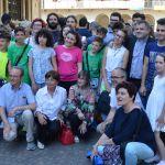 2017_06_10_ordinazione_diaconale33