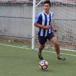 2017_10_29_6_ore_calcio_011