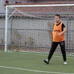 2017_10_29_6_ore_calcio_018