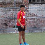 2017_10_29_6_ore_calcio_022