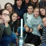 2017_11_25_serata_seconda_media_06