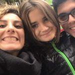 2019_11_02_castagne_per_ognissanti014