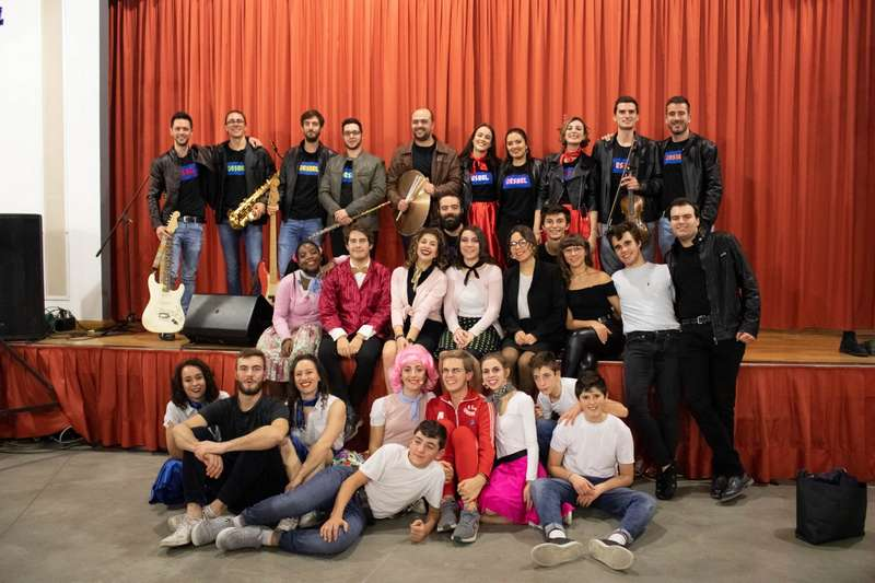 parola-d-ordine-grease