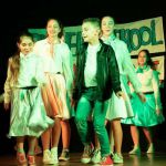 2019_12_23_musical_grease015