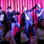 2019_12_23_musical_grease023