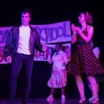 2019_12_23_musical_grease024