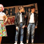2019_12_23_musical_grease025