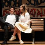2019_12_23_musical_grease027