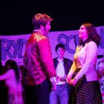 2019_12_23_musical_grease028