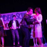 2019_12_23_musical_grease032