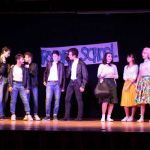 2019_12_23_musical_grease034