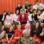 2019_12_23_musical_grease039