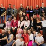 2019_12_23_musical_grease041