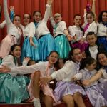 2019_12_23_musical_grease042