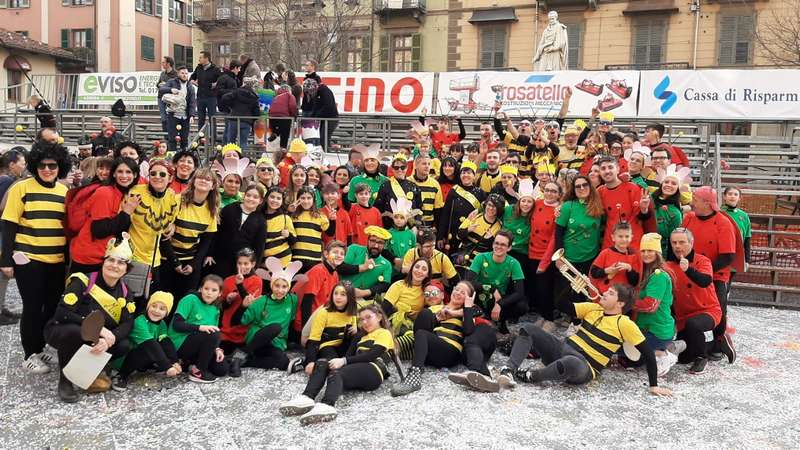 carnevale-2020-bee-with-us