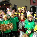 2020_02_23_carnevale_beewithus004