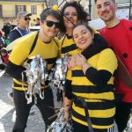 2020_02_23_carnevale_beewithus009