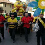 2020_02_23_carnevale_beewithus013