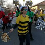2020_02_23_carnevale_beewithus016