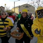 2020_02_23_carnevale_beewithus023
