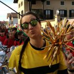 2020_02_23_carnevale_beewithus024