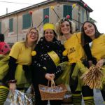 2020_02_23_carnevale_beewithus031