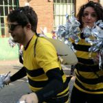 2020_02_23_carnevale_beewithus039