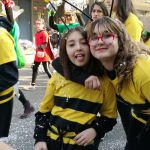 2020_02_23_carnevale_beewithus040