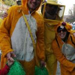 2020_02_23_carnevale_beewithus041